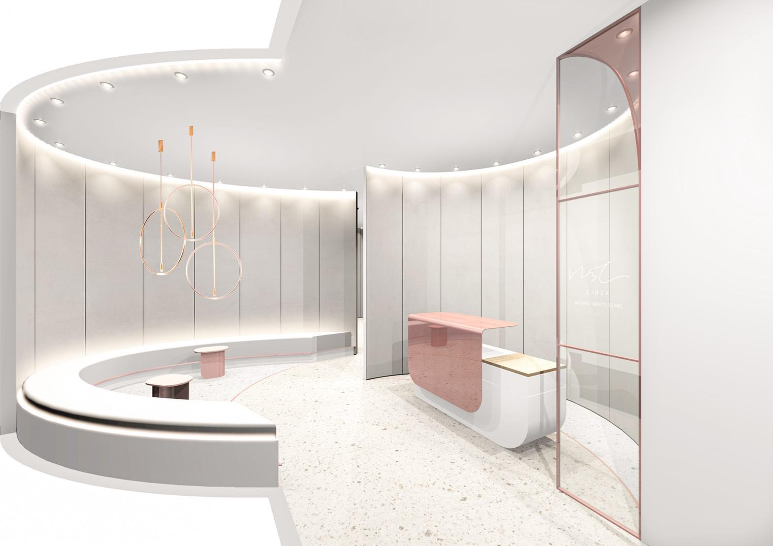 N Beauty Clinic GINZAphoto
